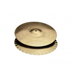 Paiste Signature Sound Edge Hi-Hat 13""