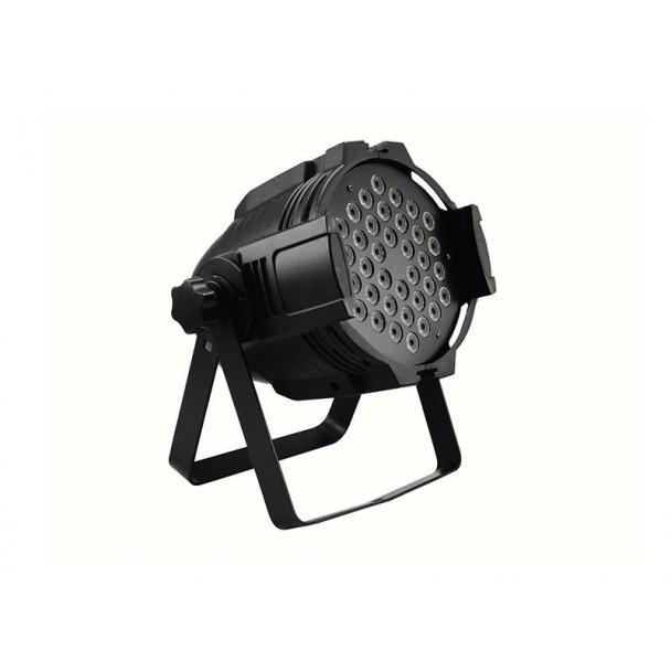 Eurolite LED ML-56 RGB 36x3W
