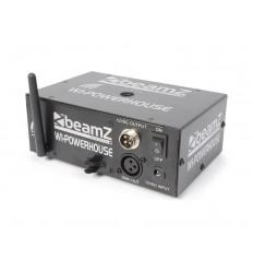 Beamz Wi-PowerHouse Battery
