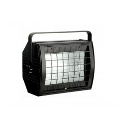 Showtec Floodlight 1 kW ASymmetric