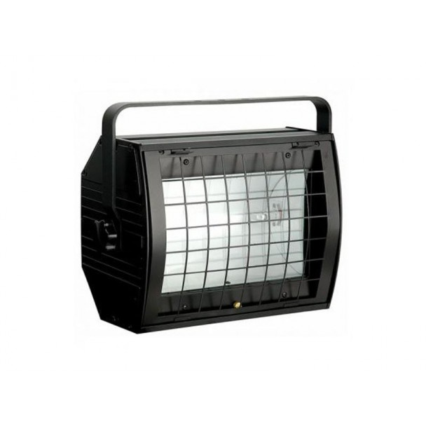 Showtec Floodlight 1 kW ASymmetric