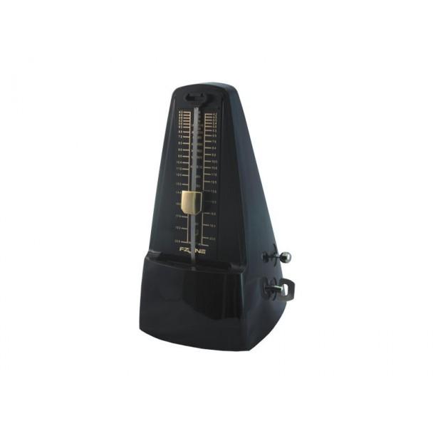 FZone FM-310