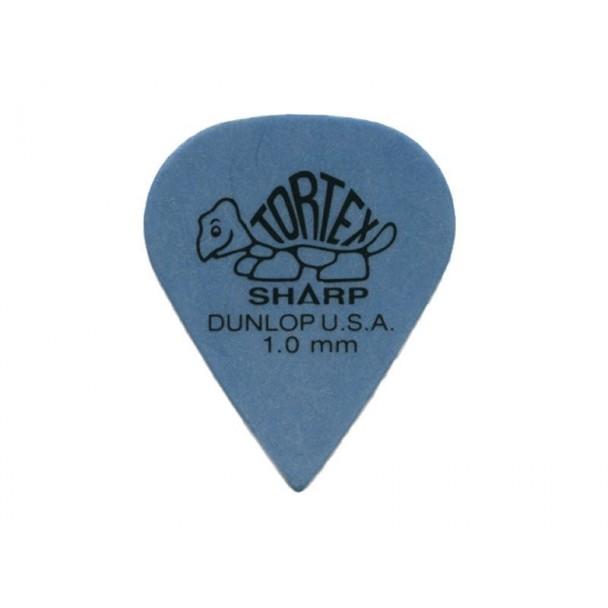 Dunlop 412P1.0