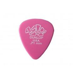 Dunlop 41P.71