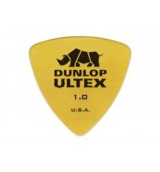 Dunlop 426P1.0