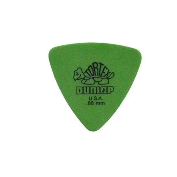 Dunlop 431P.88