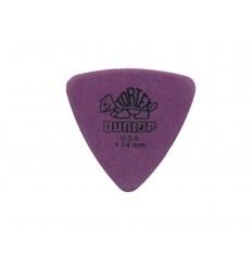 Dunlop 431P1.14
