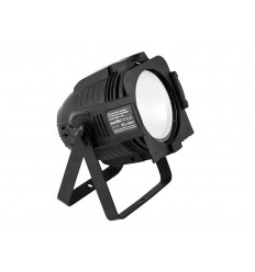 Eurolite LED ML-56 COB RGBAW 100W