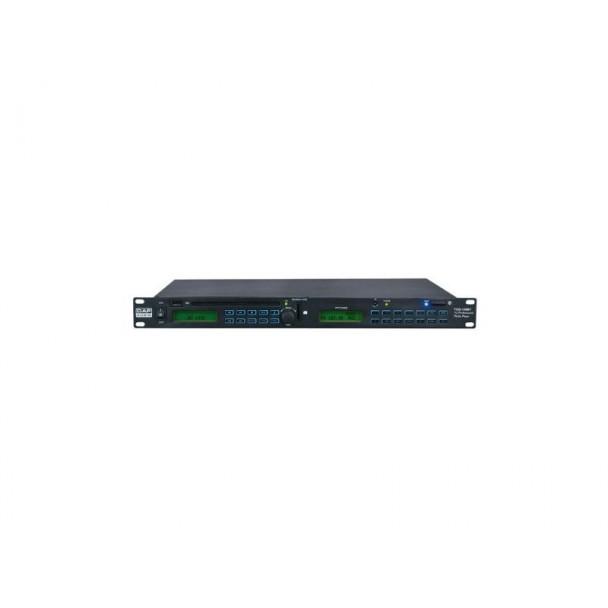 DAP Audio TCD-100BT