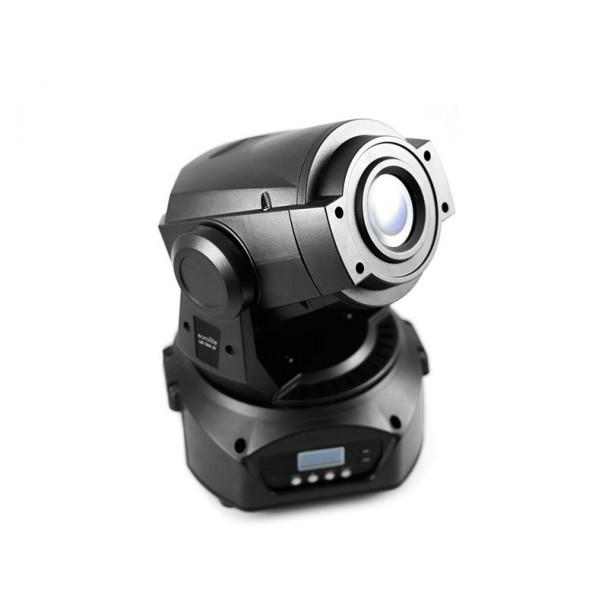 Eurolite LED TMH-30 MK2 Spot COB