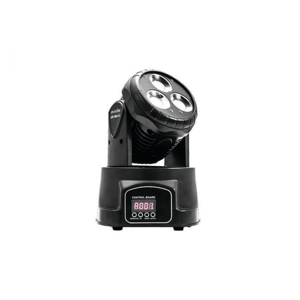 Eurolite LED TMH-C3 COB