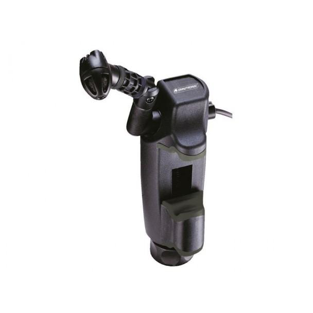 Omnitronic DPM-1100 PRO