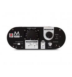 SM Pro Audio M-PatchV2
