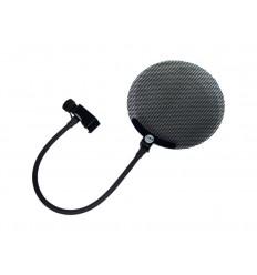 SM Pro Audio PS1