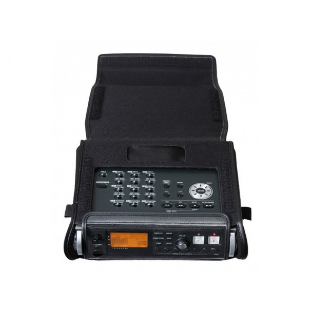 Tascam CS-DR680