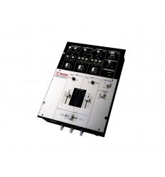 Vestax PMC-07Pro