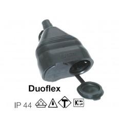 Erso Schuko PD Duoflex (2250)