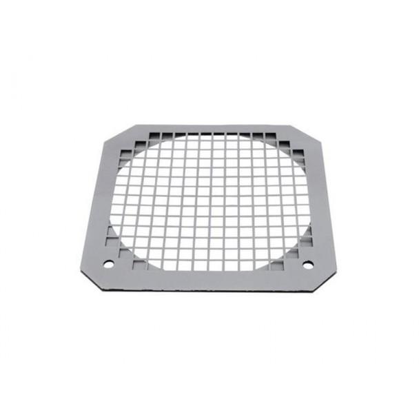 Eurolite Color filter frame for LED ML-56, silver