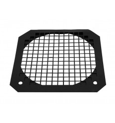 Eurolite Color filter frame for ML-56/64 bk