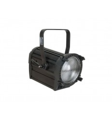 Showtec Performer 2000 LED