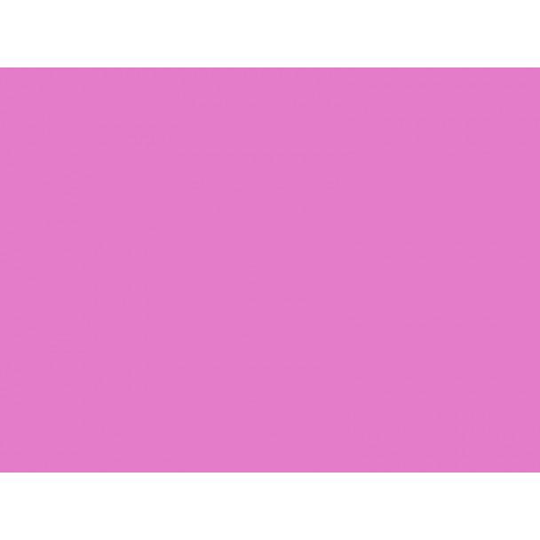 Rosco E-Colour+ Nr 002
