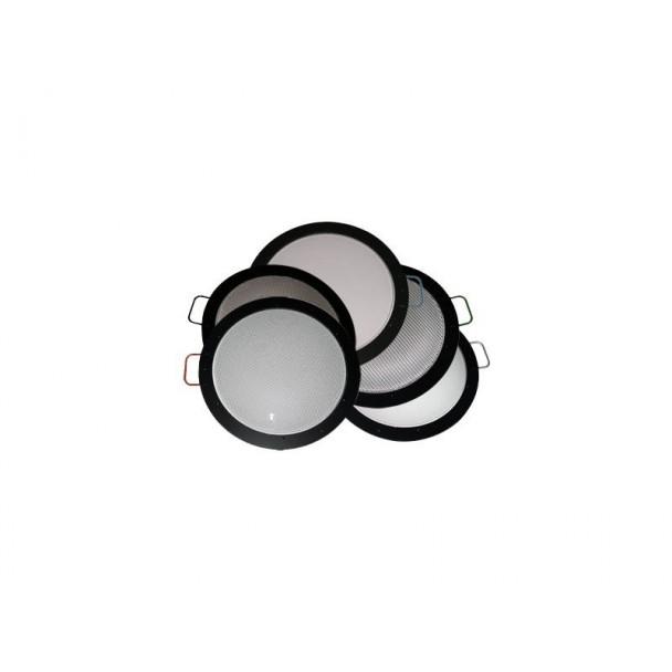 Arri Arrisun 120 5-LensSet