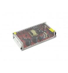 Eurolite Electr. LED transformer, 12V, 10A