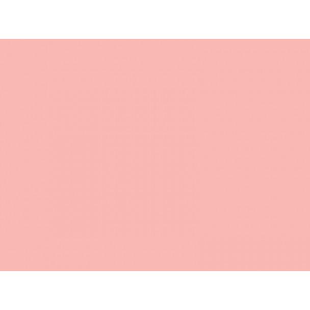 Rosco E-Colour+ Nr 187