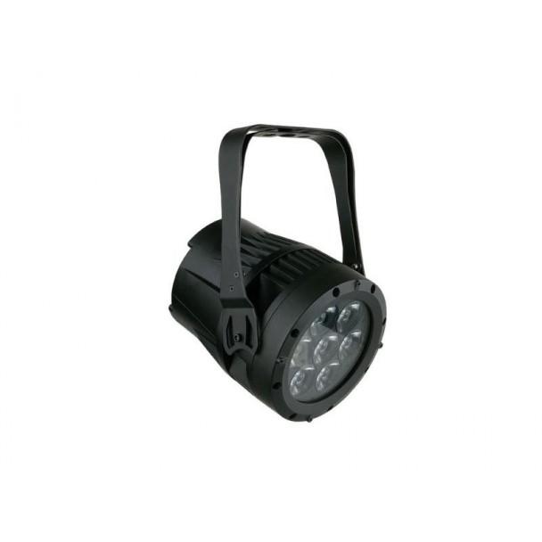 Showtec Spectral M1000 Q4