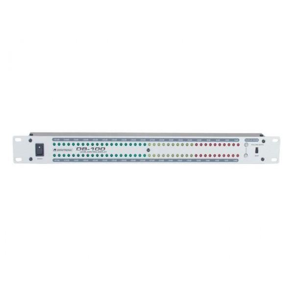 Omnitronic DB-100