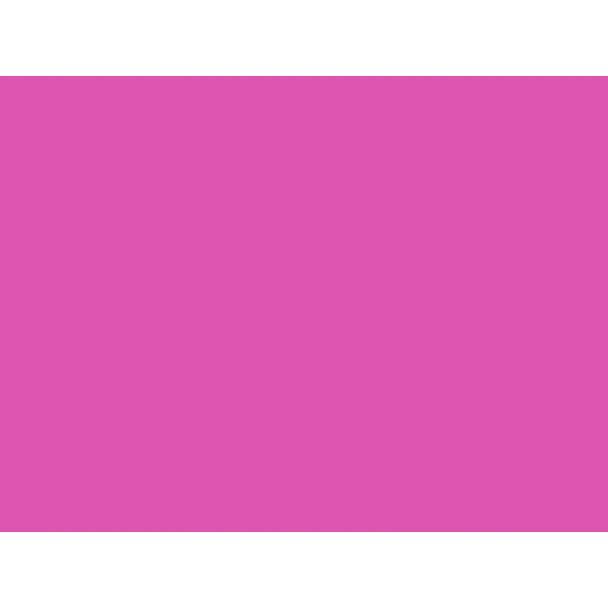 Rosco E-Colour+ Nr 328