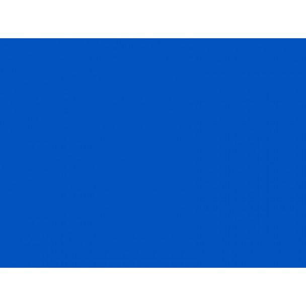 Rosco E-Colour+ Nr 343
