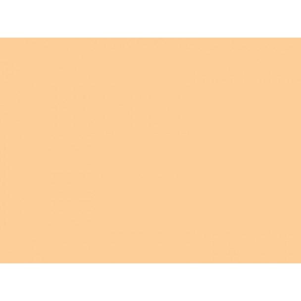 Rosco E-Colour+ Nr 442