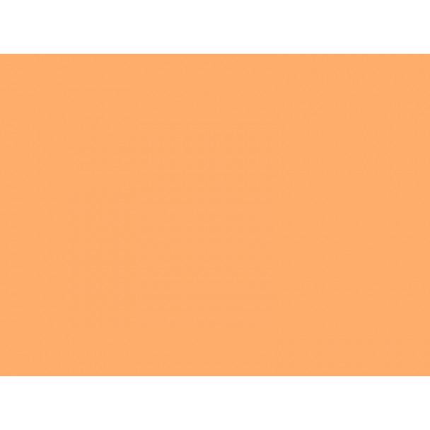 Rosco E-Colour+ Nr 5018