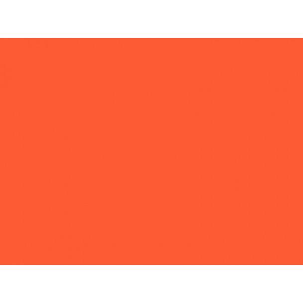 Rosco E-Colour+ Nr 5041