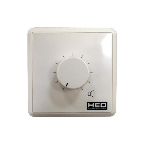 High Efficiency Design UV-350D