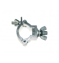 Global Truss Coupler 35mm