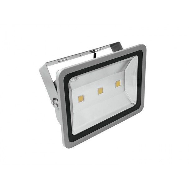 Eurolite LED IP FL-150 COB 6400K