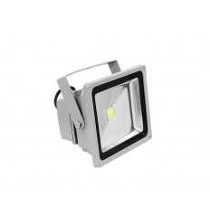 Eurolite LED IP FL-30 COB 6400K