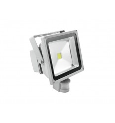 Eurolite LED IP FL-30 COB 6400K MD