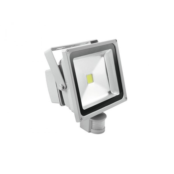 Eurolite LED IP FL-30 COB 6400K MD