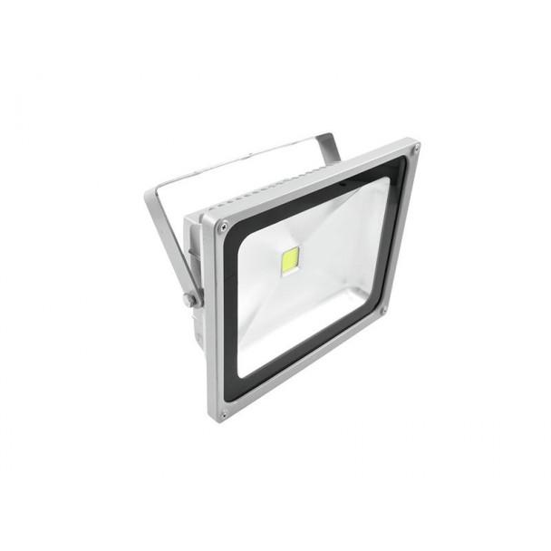 Eurolite LED IP FL-50 COB 6400K