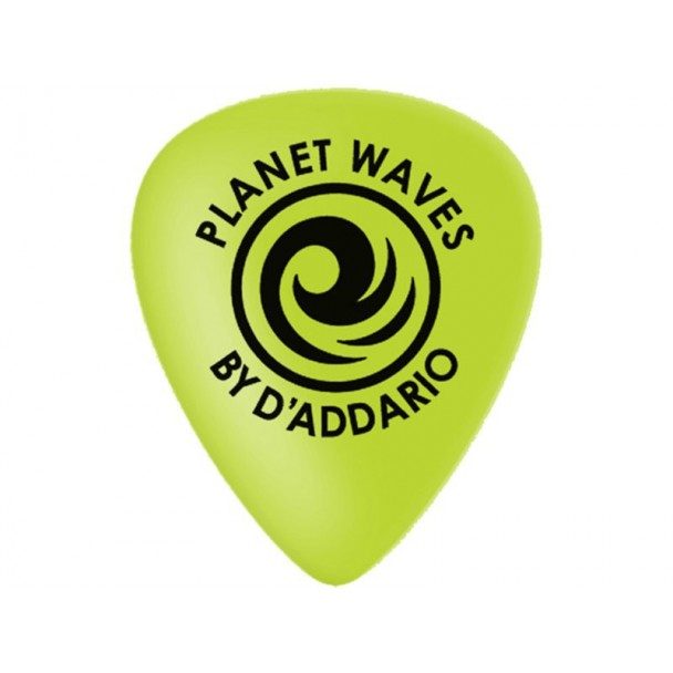 Planet Waves 1CCG4-10