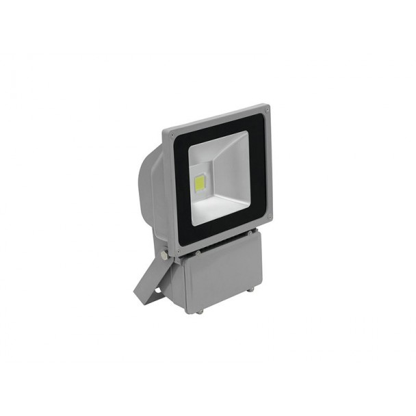 Eurolite LED IP FL-80 COB 6400K
