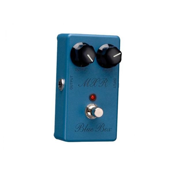 MXR Blue Box M103