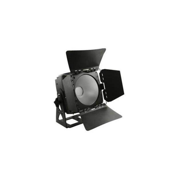 Eurolite LED IP PAD COB RGB 150 W