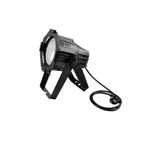 Eurolite LED ML-30 COB 5600K 30W