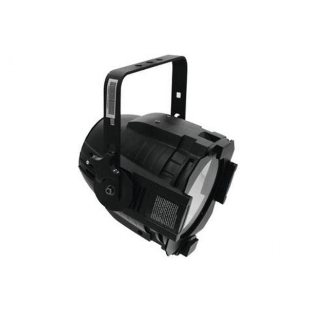 Eurolite LED ML-56 COB 3200K 100W