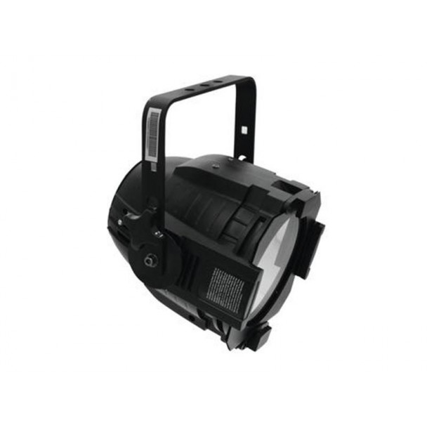 Eurolite LED ML-56 COB 5600K 100W