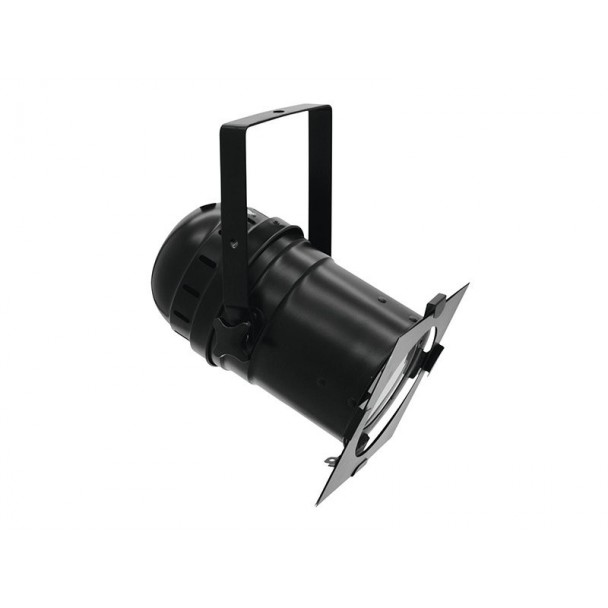 Eurolite LED PAR-56 COB 5600K 50W